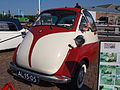 BMW Isetta (1957), Dutch licence registration AL-15-05 pic3.JPG