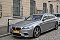 BMW M5 F10 - Flickr - Alexandre Prévot (1).jpg