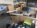 BMW Startup Garage Office 1.jpg