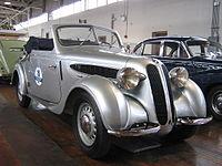 BMW automobile 1938.jpg