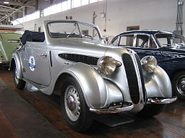 BMW automobile 1938.jpg