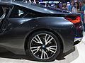 BMW i8 SAO 2014 0516.JPG