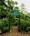BNHS Butterfly Garden Image by Dr. Raju Kasambe DSCN7664 (4).jpg