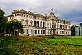 BN (Pałac Krasińskich3) (fot. Janusz Drzewucki).jpg