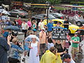BP Oil Spill Protest NOLA Got Your Junk Shot.JPG