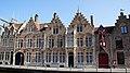 BRÜGGE, Belgien DSC03326 (25373791270).jpg