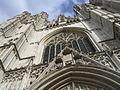 BRUXELLES Cathédrale Saint Michel et Gudule (5).jpg