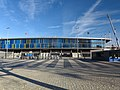 BS Eintracht Stadion.JPG