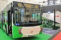 BUSWORLD 2017 10.jpg