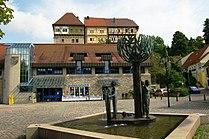 BW-talheim-obereburg.jpg