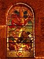 Baâlons-08-église-la nuit-01.jpg