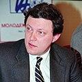 Ba-yavlinsky-g-a-1999-june (sq).jpg