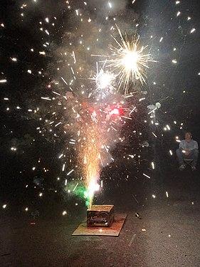 Backyard fireworks - 2.jpg