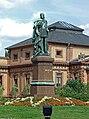 Bad-homburg-kurpark-kaiser-wilhelm-I.jpg