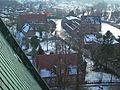 Bad Doberan-Klosteranlage-ehem Kornhaus-Nr73-1102.jpg