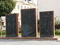 Bad Köstritz, Heinrich-Schütz-Denkmal 1.JPG