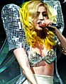 Bad Romance Monster Ball crop.jpg