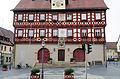 Bad Staffelstein, Marktplatz 1-007.jpg