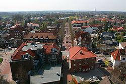 Bad Zwischenahn Luftbild.JPG