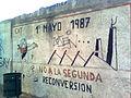 Badalona Casagemes Pomar de Baix.jpg