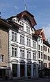 Baden-Bernerhaus.jpg