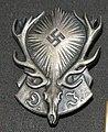 Badge (AM 1996.71.403).jpg