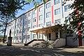 Baghdati school -2 (1).jpg