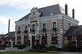 Bagneaux-sur-Loing IMG 0260.JPG