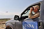 Bagram USDA Wildlife Services 110413-F-XA488-123.jpg