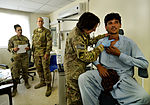 Bagram oh-toh-lar-ing-gol-uh-gist experiences dream of helping others 130730-F-IW762-093.jpg