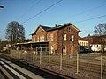 BahnhofKleinblittersdorf.jpg