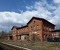 Bahnhof (Osterode am Harz).jpg