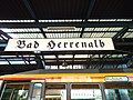 Bahnhof - Bad Herrenalb - panoramio (1).jpg