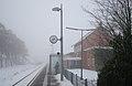 Bahnhof Hilter (2009).jpg