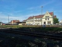 Bahnhof Lindau 2012-07-31 6.jpg
