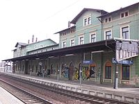 Bahnhof St. Egidien Bahnseite.JPG