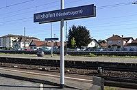 Bahnhof von Vilshofen an der Donau.jpg