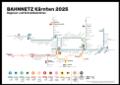 Bahnnetz in Kärnten nach Inbetriebnahme der Koralmbahn.png
