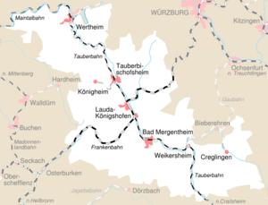 Bahnstreckennetz LK Main-Tauber.png