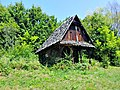 Baia Mare, Romania - panoramio (47).jpg