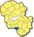 Baierbach - Lage im Landkreis.png