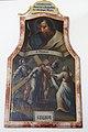 Baiershofen St. Leonhard 972.JPG
