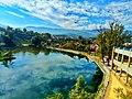 Baijnath Lake and Temple.jpg