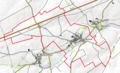 Bailleulval OSM 02.png
