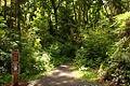 Bainbridge Park (5963375264).jpg