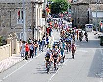 Baiona, 2012, Vuelta a España (24).JPG