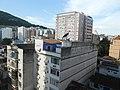 Bairro Laranjeiras, Rio de Janeiro.jpg