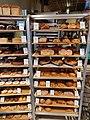 Bakery bread in Boston.jpg
