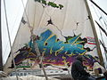 Balade sur les pontons PLLegouill-Sourire06.JPG