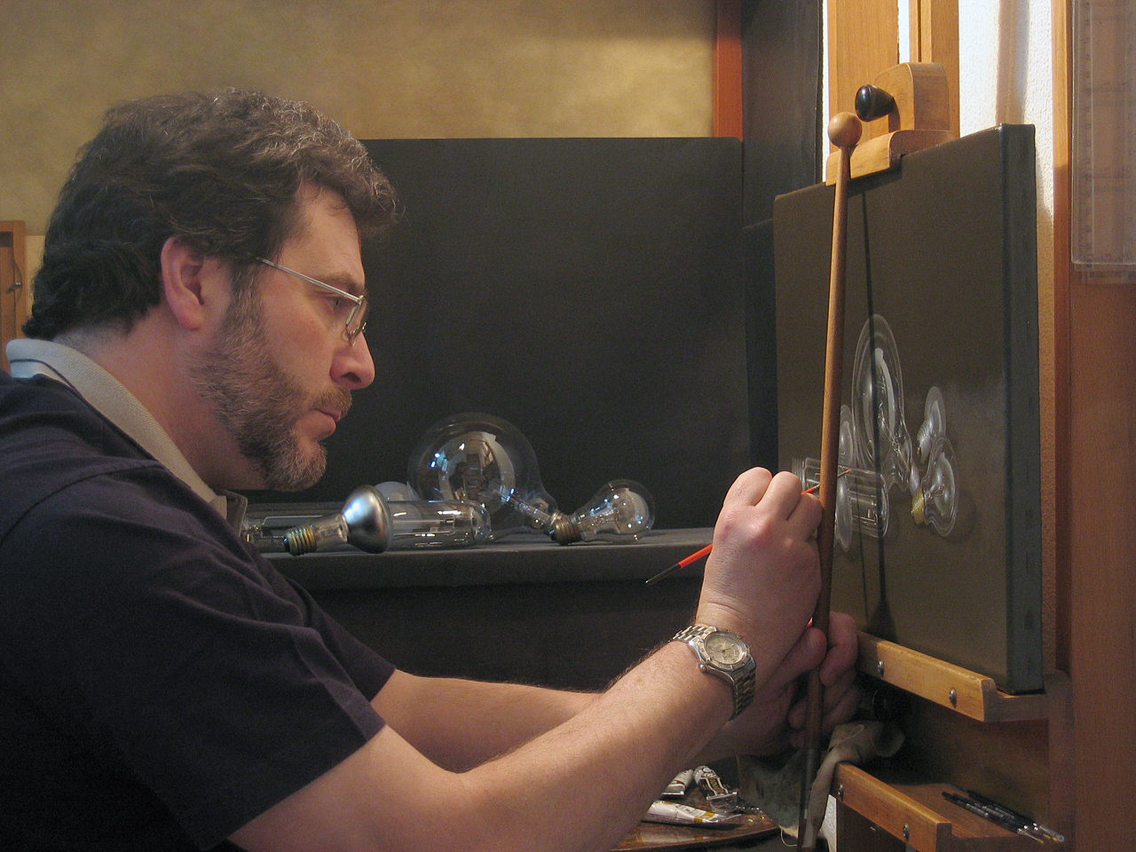Karel Appel Paintings For Sale